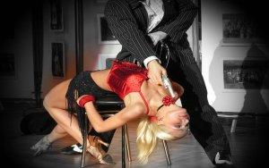 Szkoła Tańca Moniki Pyś - taniec Poznań, taniec Czerwonak, taniec Murowana Goślina, taniec Koziegłowy, taniec Biedrusko, nauka tańca, taniec dla par, taniec dla dzieci, latino, reggaeton, bachata, kizomba, salsa, chacha, samba, jazz, hiphop, nauka pierwszego tańca, taniec towarzyski, lekcje indywidualne, szkolenie par sportowych